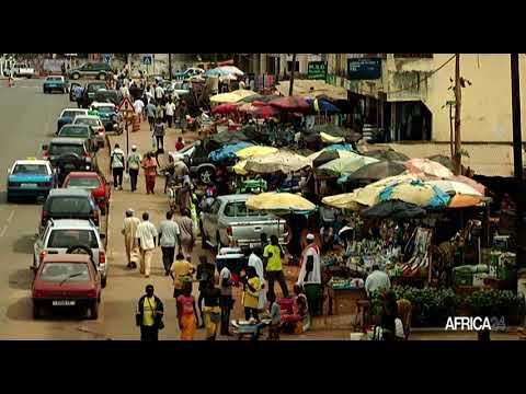 Guinée-Bissau, APPUI A LA RELANCE ECONOMIQUE POST-COVID-19
