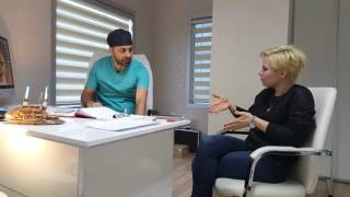 What İs mesotherapy is?