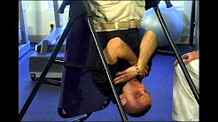 hqdefault - Genki Inversion Gravity Table Fitness Machine For Back Pain Relief