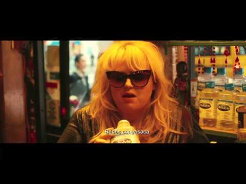 Trailer do filme Ser