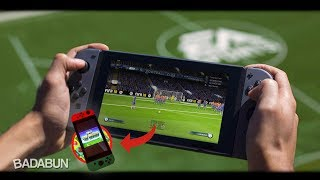 7 trucos geniales que puedes hacer con un Nintendo Switch