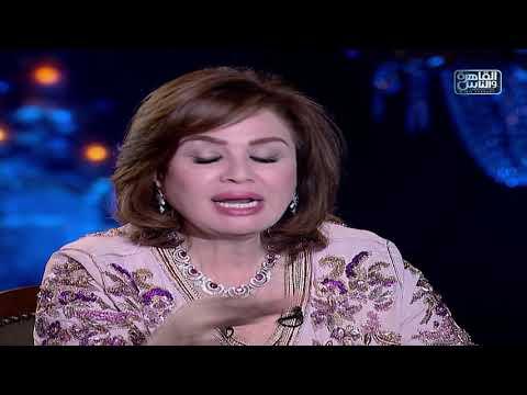 """efd4e2c37 كما اعترفت إلهام بأنها كانت سببًا في إفشال إرتباط الفنان المصري الكبير عمرو  دياب""""الهضبة"""" بشقيقتها منذ سنوات طويلة، قائلةً: """"نعم ممكن أكون أنا السبب  وشقيقتي ..."""