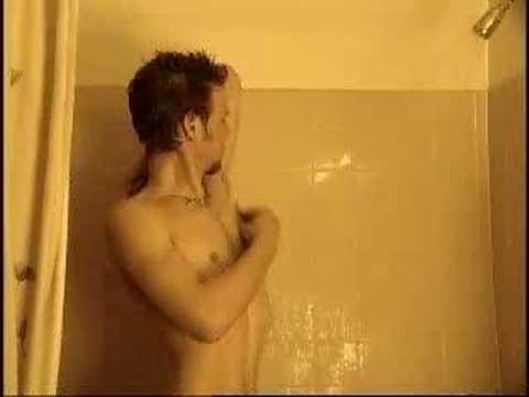 Masaji Spa - B2B Nuru Wet Body Slide Massage from YouTube · Duration:  1 minutes 11 seconds