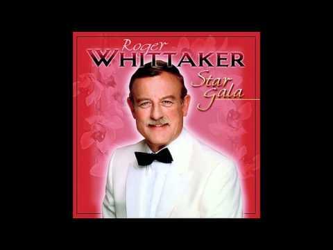 ist roger whittaker tot