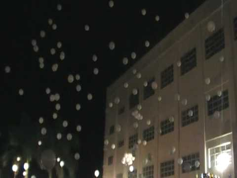 Pamantasan ng Cabuyao (graduation closing song,   2009)