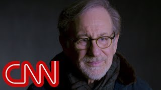 Steven Spielberg: Sexual harassment rampant for decades thumbnail