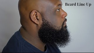 straight razor line up for beginners beardedman31. Black Bedroom Furniture Sets. Home Design Ideas