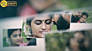 Manasukulle dhagam vandhucha💞 Song Love WhatsApp Status Tamil Tamil Whatsapp Status