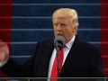 Pledge from Trump to 'Make America Great Again'