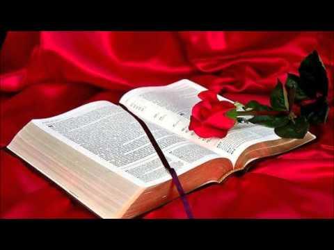 ENDTIME MESSAGE BELIEVERS ZAMBIA (FELLOWSHIP)  BRO F.SALAMBA