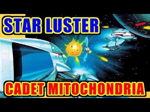 [スターラスター] CADET MITOCHONDRIA(30) [STAR LUSTER]