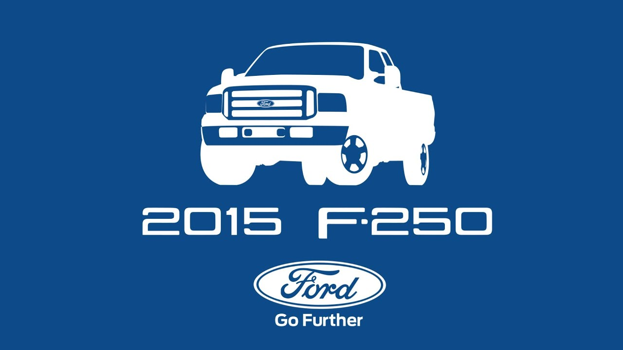 Five Star Ford North Richland Hills >> About Five Star Ford North Richland Hills | Autos Post