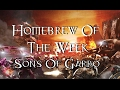 Homebrew Of The Week Episode 44 Sons Of Garro mp3