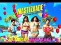 Mastizaade Full Movie 2016 Review Sunny Leone, Tusshar Kapoor, Vir Das
