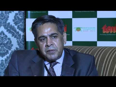 Climate change impact on South Asia will be tremendous: CDKN Asia Director