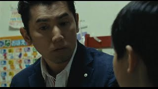 ムビコレのチャンネル登録はこちら▷▷http://goo.gl/ruQ5N7 『ゆれる』『...