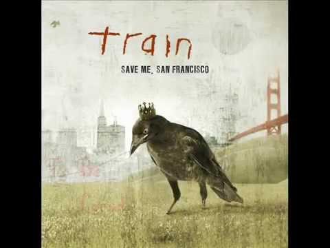 Train   To Be Loved lyrics
