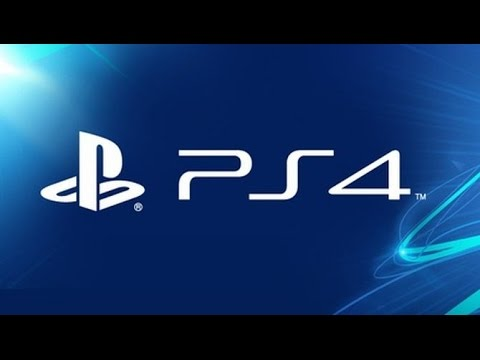how to make ps4 download faster dns