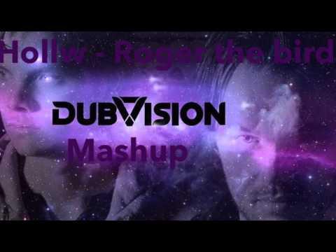 Dubvision - Hollow (Protocol Radio) Linus Thofte Mashup