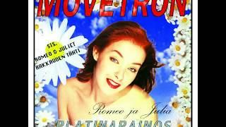 Download Movetron - 4-rivinen Mp3 and Videos