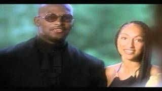 Junior M.A.F.I.A feat. Aaliyah  - I Need You Tonight