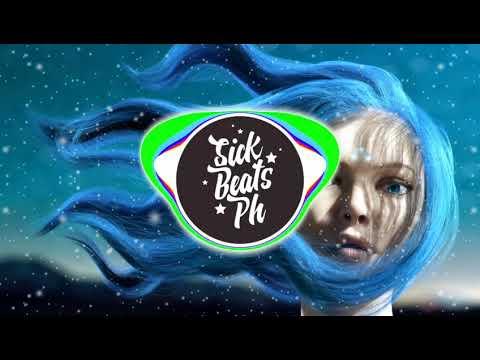 The Chainsmokers - Sick Boy (Clinthraxx Remix)