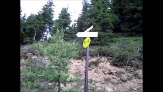 Горный туризм:  лето в горах Австрийских Альп. Зёльден(Ссылка на плейлист: http://www.youtube.com/playlist?list=PLs-n7adC-3DJAD9gEGE82-D3psH_oWwtT канал на youtube: mrDmitry64 мой блог в ЖЖ: ..., 2015-06-21T10:27:33.000Z)