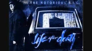 Biggie Smalls Notorious B.I.G. - Ten Crack Commandments ( slowed )