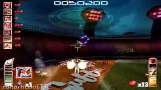 PS1 - Aironauts - Stage 11 - Alcajazz