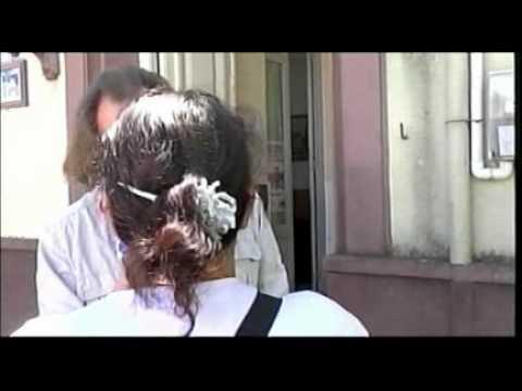 prostitutas camaras ocultas prostitutas medellin