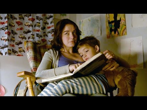 Thumbnail: Emelie - Official Movie Trailer - (2016)