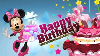 eCards Best Free Funny Animated Happy Birthday eCards