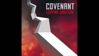 Covenant - Auto circulation (HD)