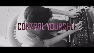 Control Yourself Short film [FOR EXTENSIVE READERS/WRITERS/BLOGGERS]