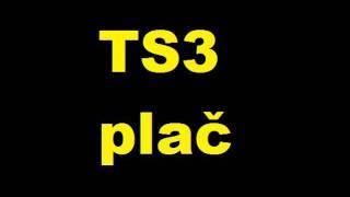 TS3 - Pa jel ovo moguce ?