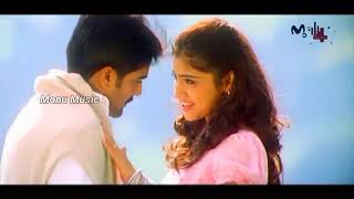 Naa Manusukemayindi Full Video Song HD | Nuvve Nuvve Songs | Tarun, Shreya