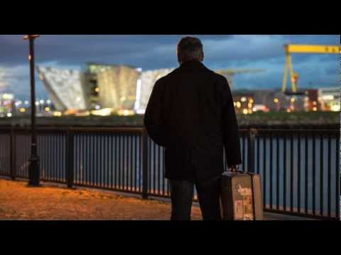 Tales of the City: Lyric Theatre, Belfast