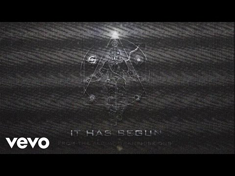 starset---it-has-begun-(audio)