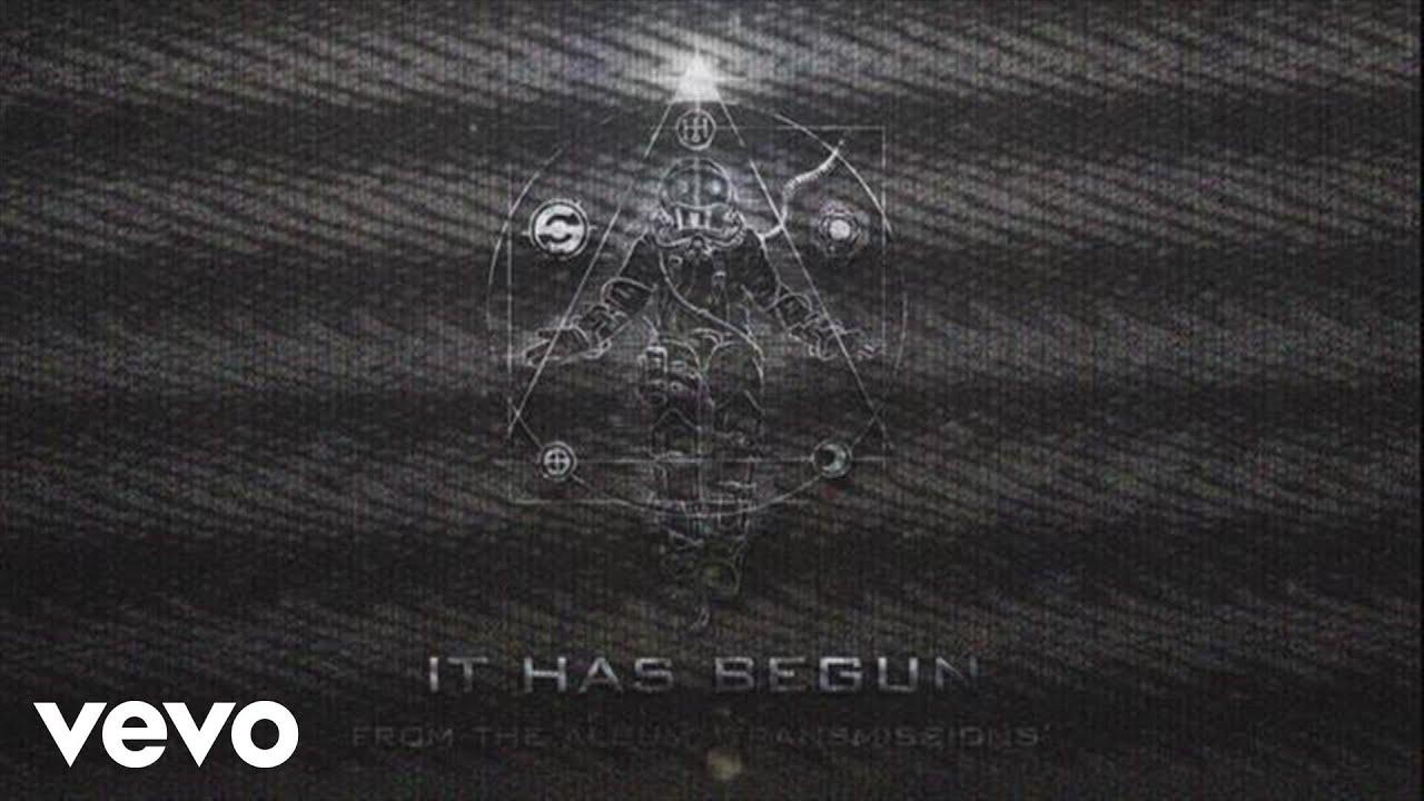 Download Starset - It Has Begun (audio)