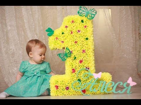 Схема вязания летнего берета крючком Crocheting Pinterest