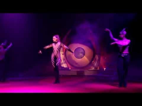 JIDINIS - MAGIC AND ILLUSION thumbnail