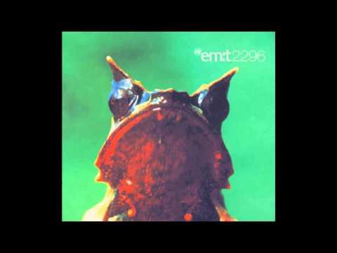 em:t 2296 (full album)