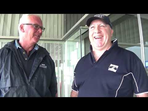 ATB-TV - 2019 Melbourne Cup Edition