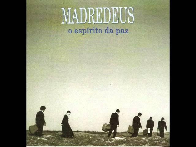 madredeus-pregao-83badin