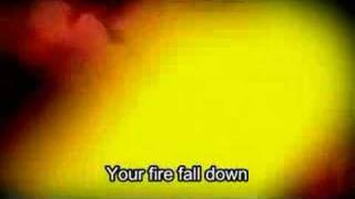 Play Fire Fall Down