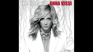 Watch Anna Vissi Lie video