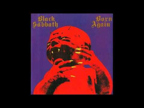 Black Sabbath Disturbing The Priest #2: hqdefault