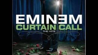 Eminem- When I´m Gone HQ