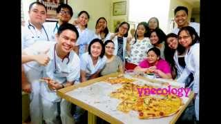 Clerkship: Department of Obstetrics and Gynecology Rotation