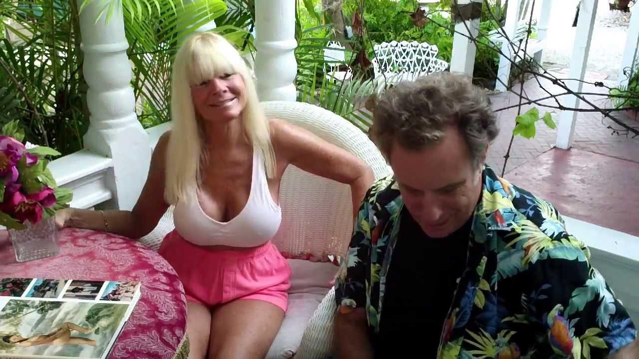 Porn sex body sexsi
